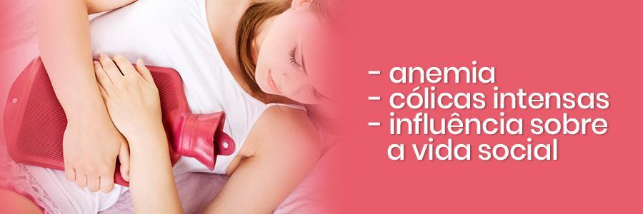 causas sangramento uterino anormal